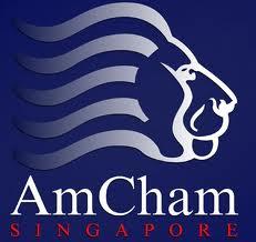 amCham SG