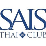 SAIS Thai Club