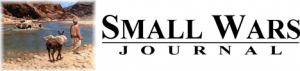 smallwars_theme_logo