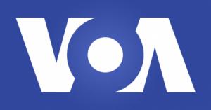 VOA image